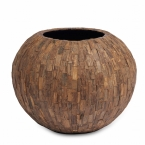 14031540082bosco-round-bowl-small-diam-50-h-40cm..jpg